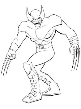 wolverine-coloring-pages-for-boys-8