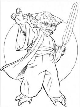 yoda-coloring-pages-1