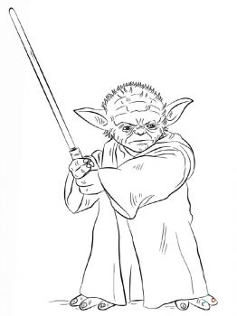 yoda-coloring-pages-10