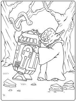 yoda-coloring-pages-11