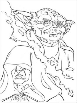 yoda-coloring-pages-12