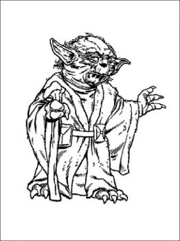 yoda-coloring-pages-14