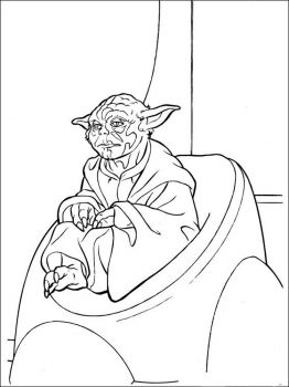 yoda-coloring-pages-2