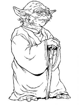 yoda-coloring-pages-3
