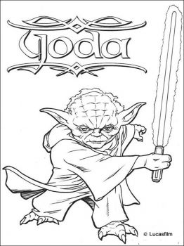 yoda-coloring-pages-4