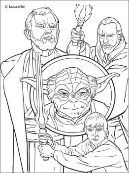 yoda-coloring-pages-5