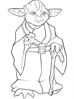 yoda-coloring-pages-7