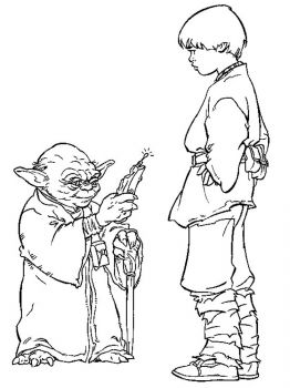 yoda-coloring-pages-8