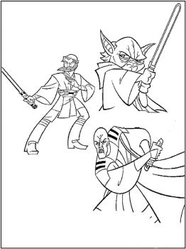 yoda-coloring-pages-9