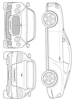 Bentley-coloring-pages-3