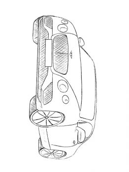Bentley-coloring-pages-7