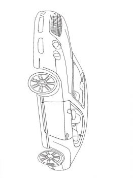 Bentley-coloring-pages-8