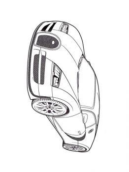 Bugatti-coloring-pages-1