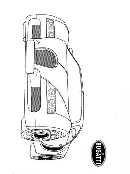 Bugatti-coloring-pages-10