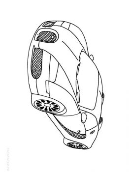 Bugatti-coloring-pages-11
