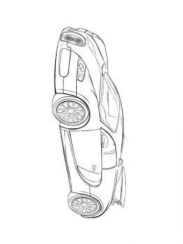 Bugatti-coloring-pages-3