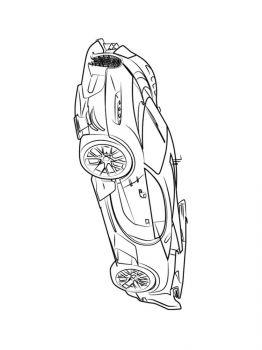 Bugatti-coloring-pages-4