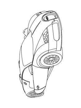 Bugatti-coloring-pages-5