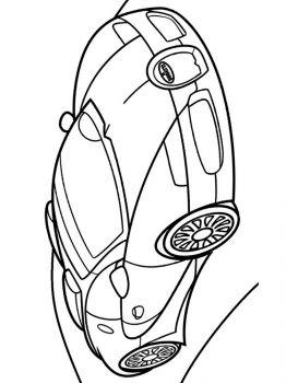 Bugatti-coloring-pages-6