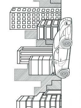 Bugatti-coloring-pages-8