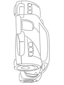Bugatti-coloring-pages-9