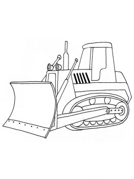 Bulldozer-coloring-pages-1