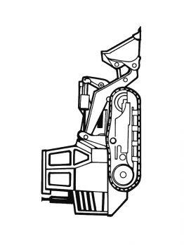 Bulldozer-coloring-pages-10