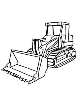 Bulldozer-coloring-pages-12