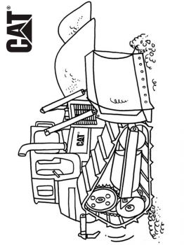 Bulldozer-coloring-pages-13