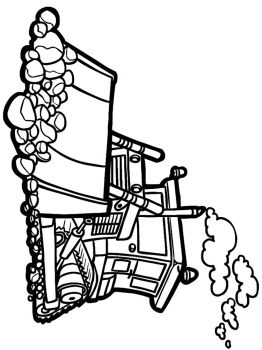 Bulldozer-coloring-pages-15