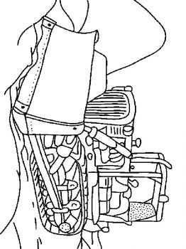 Bulldozer-coloring-pages-16
