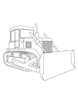 Bulldozer-coloring-pages-2