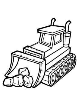 Bulldozer-coloring-pages-4