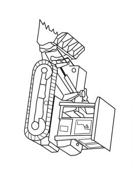 Bulldozer-coloring-pages-5