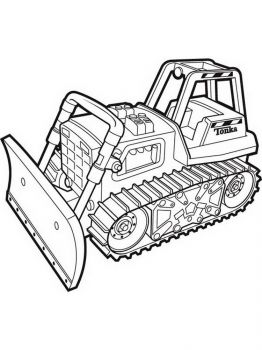 Bulldozer-coloring-pages-6