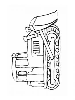 Bulldozer-coloring-pages-7