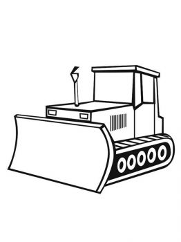 Bulldozer-coloring-pages-9
