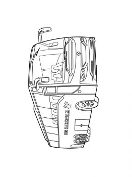 Bus-coloring-pages-1