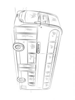 Bus-coloring-pages-10