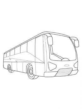 Bus-coloring-pages-11
