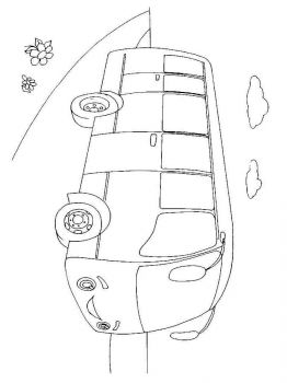 Bus-coloring-pages-17