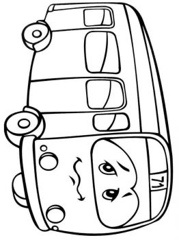Bus-coloring-pages-18