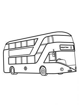 Bus-coloring-pages-2