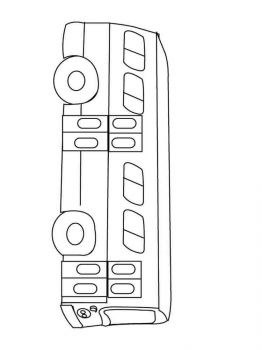 Bus-coloring-pages-20