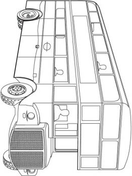 Bus-coloring-pages-21