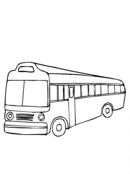 Bus-coloring-pages-23