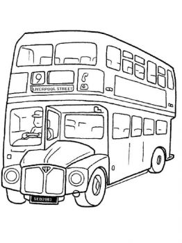 Bus-coloring-pages-24