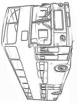 Bus-coloring-pages-25