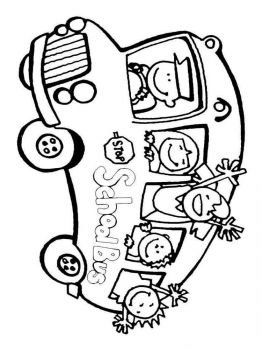 Bus-coloring-pages-26