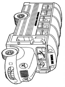 Bus-coloring-pages-27